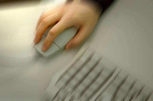 『武器としての書く技術』イカダハヤト著